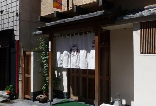千葉,グルメ,蓮池 丸万寿司,寿司