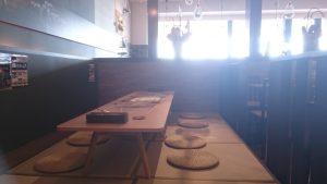 千葉,グルメ,JR蘇我駅,フェスティバルウォーク,ひつき屋 ,Hitsuki屋,オーガニックカフェ,自然食,オーガニックレストラン,オーガニックダイニング,