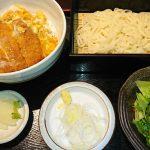 千葉の人気そば店、との山がまさかのリニューアルで蕎麦を廃止!?