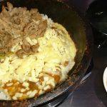 西千葉、千葉大正門前の韓国家庭料理「明」 定番から変わり種まで、メニュー豊富な韓国ランチ